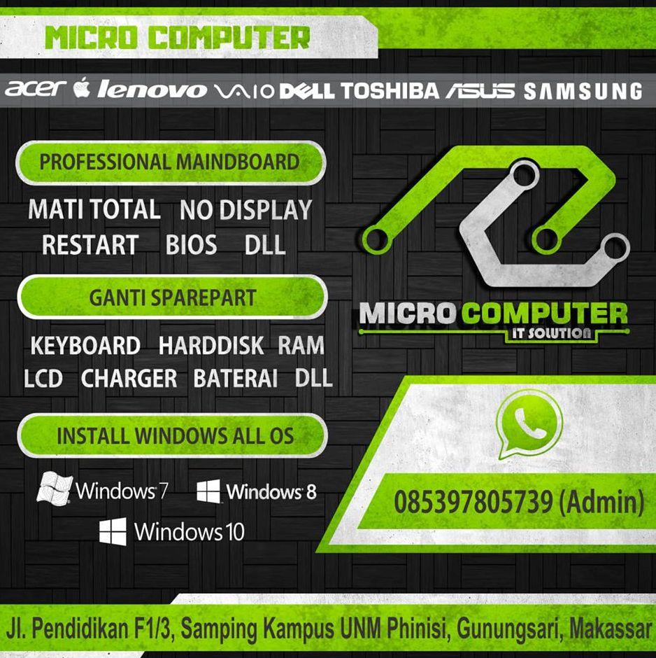 Image Result For Car I Network Makassar