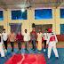 ಮಿಸ್ಟರ್ ದಕ್ಷಿಣ ಕನ್ನಡ ಟ್ವೆಕಾಂಡೋ ಚಾಂಪಿಯನ್ ಶಿಪ್ ಸೀಸನ್-2 ಕೂಟಕ್ಕೆ ಚಾಲನೆ
