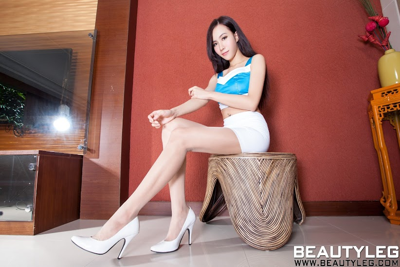 Beautyleg501-1000.part153.rar.0059 Beautyleg 501-1000.part153.rar