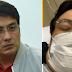 PANOORIN! | Sen. Bong Revilla, Sinugod sa Ospital dahil sa Matinding Ubo Dulot ng COVID-19