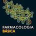 Farmacologia Básica Avaliação On-Line 1 (AOL 1) - Questionário
