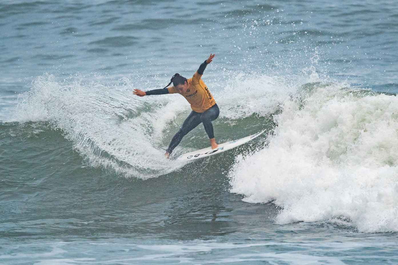 portugal wsl meo surf30 defay j6123MeoPortugal20Poullenot