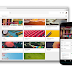 New Early Adopter Programs: Team Drives and a new Hangouts video meetings experience