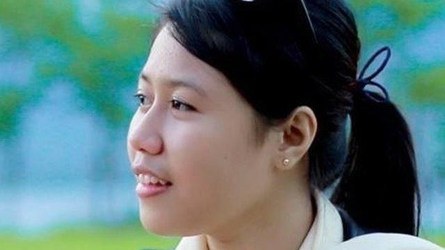 Lagu Sasak Lombok | Lirik dan Cord Lagu Endeq Ne Tetu