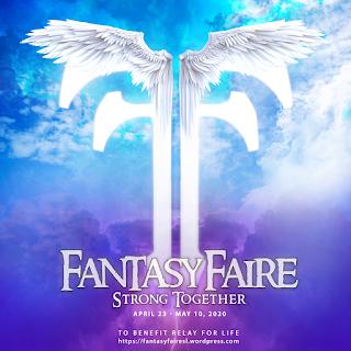 Fantasy Fair 2020