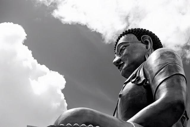向第三世多杰羌佛學習正法後_轉世真身靈童可以引領我到佛土嗎