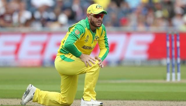 IND vs AUS : दूसरे वनडे डेविड वॉर्नर कर सकते हैं कमाल, बना सकते हैं ये 3 रिकॉर्ड