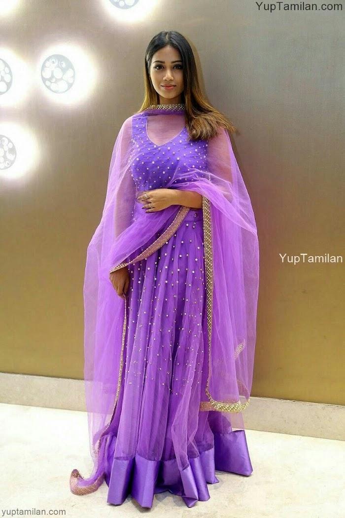 Nivetha Pethuraj Hot Photo Gallery,Stills