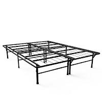 Zinus Platform beds