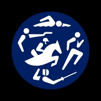 Jadwal & Hasil Modern pentathlon Olimpiade Tokyo 2020 Jepang