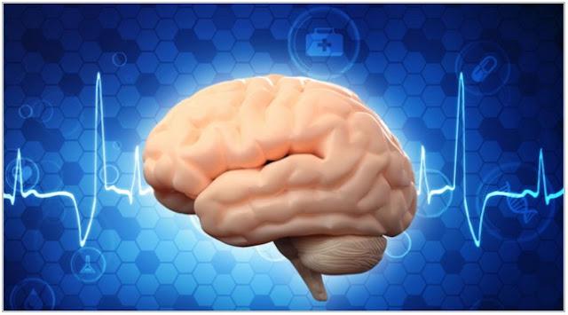 Tips Menjaga Otak agar Sehat
