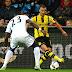 #Götze baja indefinida en el #Dortmund por problemas de metabolismo