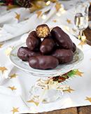 https://lachocolaterapia.blogspot.com/2020/12/alfajores-banados-con-chocolate-receta-navidad-sin-gluten.html