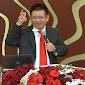 Cabuli Jemaatnya Selama 17 tahun, Pendeta di Surabaya Dipanggil Polisi untuk Diperiksa