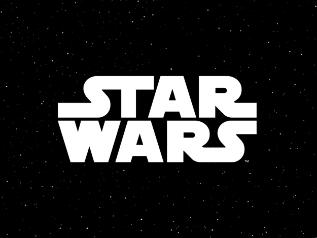 There will be no new Star Wars games this year