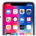 Cara Screenshot di iPhone XS dan iPhone XS Max dengan cepat