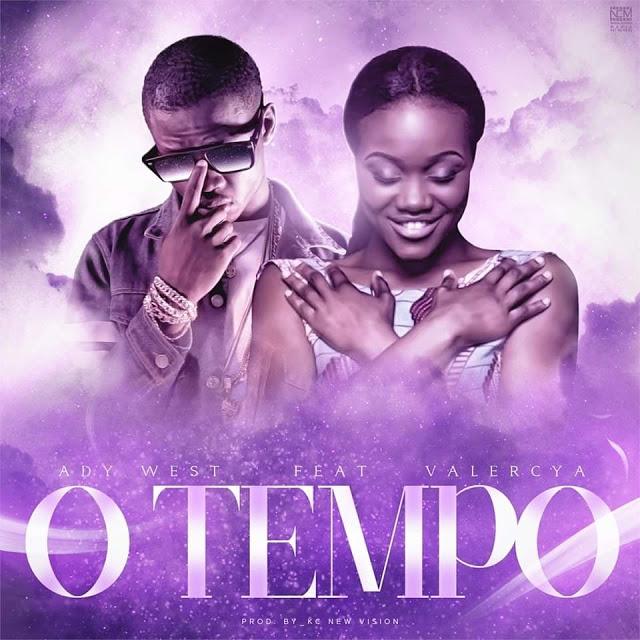 http://www.mediafire.com/file/597kts6icbalqf8/Ady_west_o_flownomenal_Feat._Valercia_-_O_Tempo.mp3/file