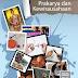 Pembelajaran Daring PKWU Kelas 10 IPS Tahun Pelajaran 2020-2021