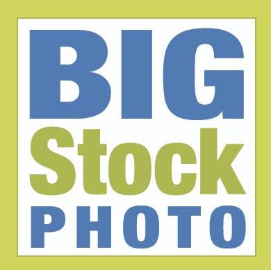 Bigstockphoto - Situs Tempat Menjual Foto Online