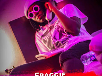 DOWNLOAD MP3: Fraggie – Owner  | @justfraggie