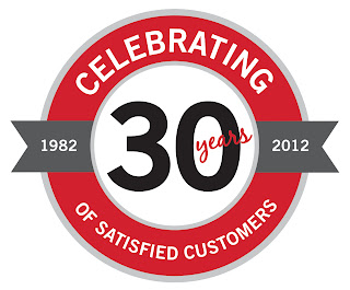 ERA Brokers Celebrates 30 years of helping people buy and sell homes and real estate in Utah and Nevada.