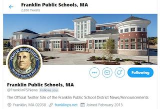 https://twitter.com/FranklinPSNews