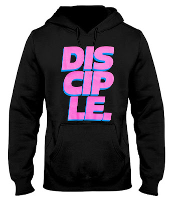 disciple merch discount code, disciple merch hoodie, disciple records merch, disciple band merch, disciple dubstep merch,