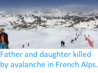 https://sciencythoughts.blogspot.com/2018/02/father-and-daughter-killed-by-avalanche.html