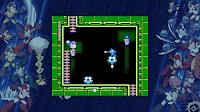 Mega Man Legacy Collection 2 Game Screenshot 12