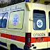 Λάρισα : Γιατρός έχασε τη ζωή του σε ιδιωτική κλινική – Τον καταπλάκωσε αναβατόριο