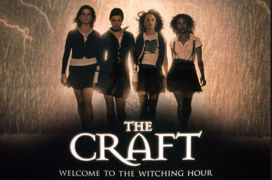 Information About The Craft IMDB