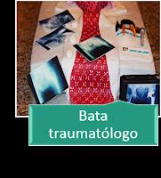 BATA TRAUMATÓLOGO