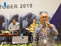CAT BKN 2019 Telah Siap untuk penerimaan seleksi cpns 2019