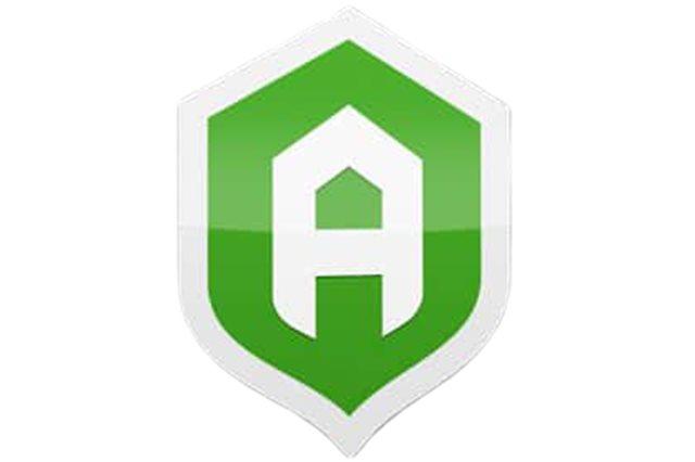 تنزيل برنامج أويسلوجيكس أنتي مالوير للحماية من البرامجيات الضارة وملفات التجسس