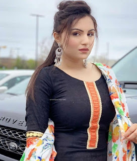 Cute Dps For Whatsapp 2020 Cute Dps For Girls 2020 Cute Girls Profile Pictures 2020