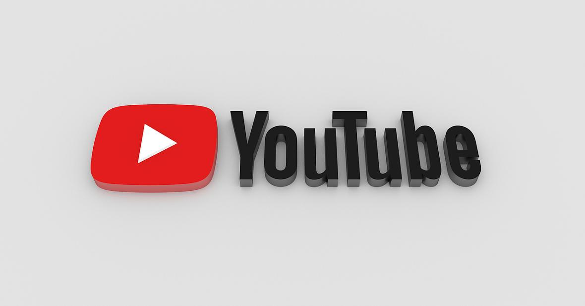 Studi Sebut Youtube Efektif Cegah Radikalisme