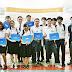 ม.เอเชียอาคเนย์สอบผ่านมาตรฐานวิชาชีพไอที ITPE มากเป็นอันดับ 1 จากมหาวิทยาลัยทั่วประเทศ