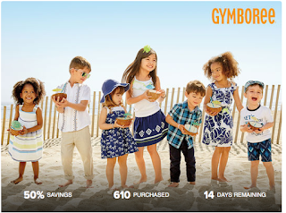 https://www.livingsocial.com/deals/1466584-20-to-spend-in-store-and-online-on-kids-clothes?rui=15447250&si=1