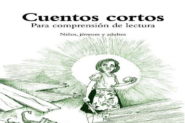 lecturas,niños,jovenes,reflexion