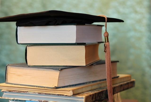 6 Tempat Kuliah Murah Untuk Melanjutkan S2 Luar Negeri