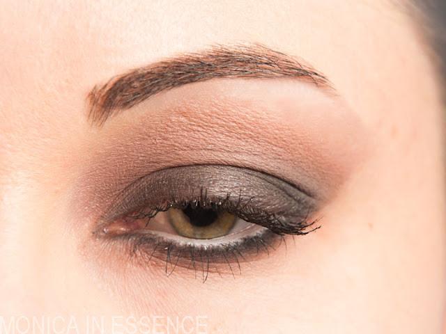 monicainessence, makeup, blg, kozmetika, slovenský blog