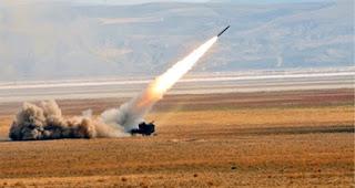 الجيش التركي يعلن إسقاط مقاتلتين للنظام السوري (فيديو)