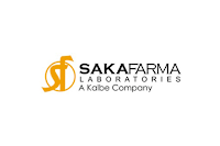 Lowongan Kerja Jakarta Cikarang PT Saka Farma Laboratories (Kalbe Consumer Health)