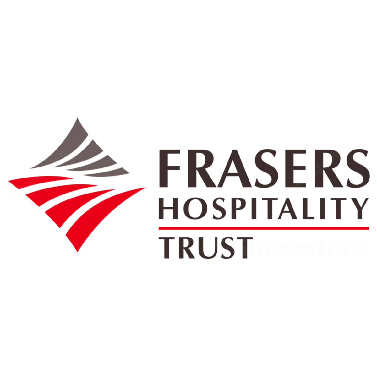 Frasers Hospitality Trust - DBS Vickers 2017-12-15: Zooming Higher