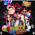 Ronald El Killa Ft. Jowell Y Randy – Party En Casa