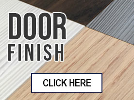 Starmark Door Finish