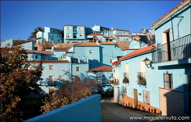 Juzcar-Pueblo-Pitufo-Málaga_10