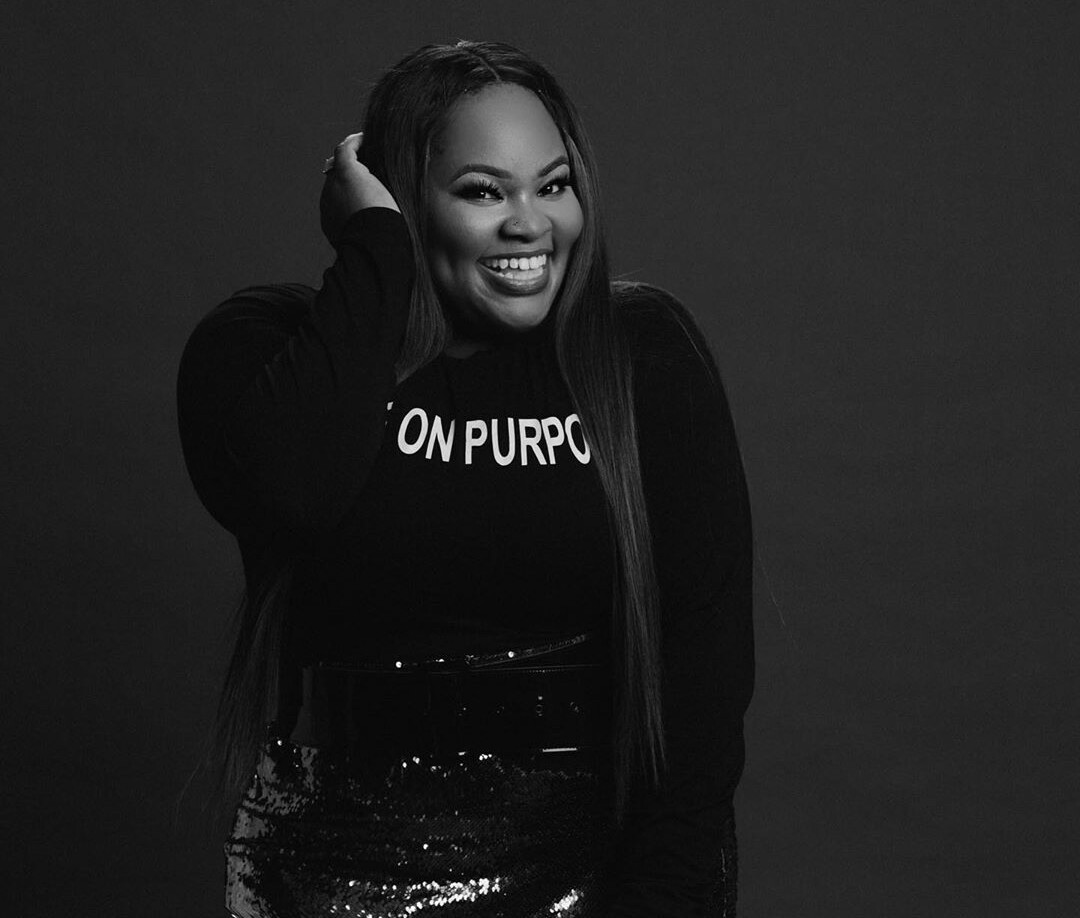 """Multiple GRAMMY & Stellar Award winner Tasha Cobbs Leonard releases a new single titled """"Royalty"""" off her forth coming Album Royalty  The mid tempo worship song is a follow up of her recent release """"Pour It Out and """"Release The Sound"""" off her album which is scheduled to release on 25th September  Stream, Download Mp3 Below  Download Mp3  Lyrics: Tasha Cobbs - Royalty  Fearfully, wonderfully made in the image of Abba I am free completely, safe in the arms of my Father I am royalty, I am who You called me I believe I am Yours Like a brush in the hands of an artist I am Your masterpiece A thought before life ever started You took Your time on me I'm royalty My Father is King I believe I am Yours You made me on purpose And I am Your favorite Help me to see everything You see in me I'm royalty, all that You have created me to be I'm Yours  Watch Video Below"""