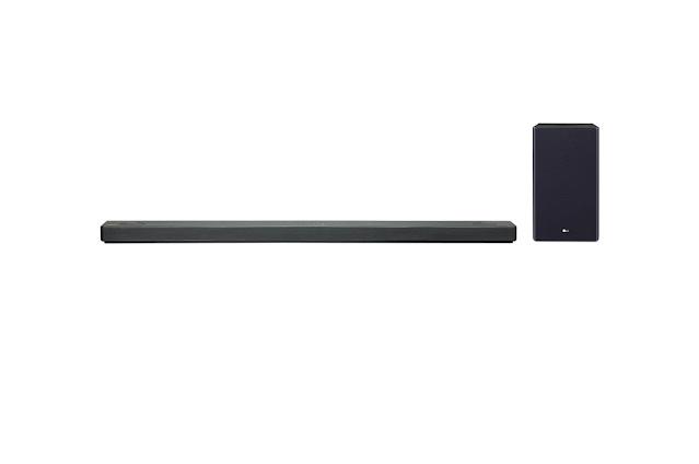 LG-Sound-Bar-SL10YG