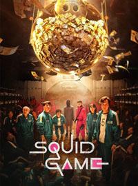 Squid Game Online Subtitrat In Romana Episodul 1